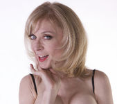 Lya Pink and Nina Hartley - Premium Pass 16