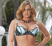 Tory Lane's Spring Shout-Out to Exhibitionists and Voyeurs 6
