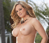 Tory Lane's Spring Shout-Out to Exhibitionists and Voyeurs 21