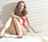 Tori Black Gets Softer to Make the Fans Harder 2