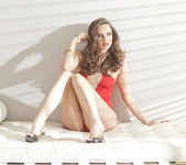 Tori Black Gets Softer to Make the Fans Harder 4