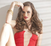 Tori Black Gets Softer to Make the Fans Harder 8
