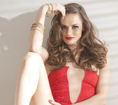 Tori Black Gets Softer to Make the Fans Harder 9