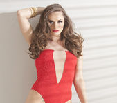 Tori Black Gets Softer to Make the Fans Harder 10