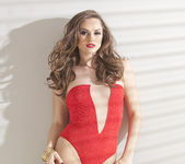 Tori Black Gets Softer to Make the Fans Harder 13