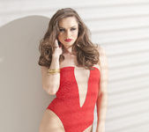 Tori Black Gets Softer to Make the Fans Harder 14