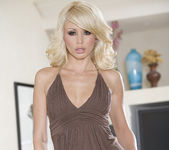 Monique Alexander - Brown and Blonde 4