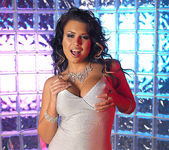 Eva Angelina Waiting for those Hot Latina Nights 3