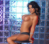 Eva Angelina Waiting for those Hot Latina Nights 23