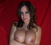 Brandy Talore Wants Your Attention on Her Tits 21