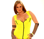 Tory Lane - Bright Like Fireworks 14