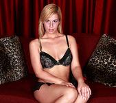 Tara Lynn Foxx with Toys - Premium Pass 8