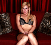 Tara Lynn Foxx with Toys - Premium Pass 11