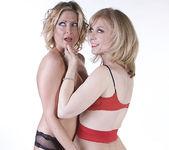 Nina Hartley and Lya Pink - Premium Pass 10