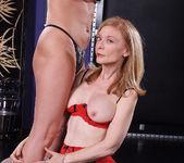 Nina Hartley and Roxanne Hall's Kinky Threesome 7