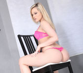 Alexis Texas - Too Hot to Think 21