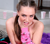 Tori Black - Waiting in my Pajamas 24