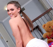 Tori Black - Waiting in my Pajamas 27