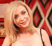 Nina Hartley Loves it Hard... Including the Toys 5