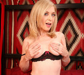 Nina Hartley Loves it Hard... Including the Toys 23
