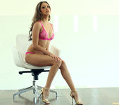 Jenna Haze - Too Horny to Take a Break 2