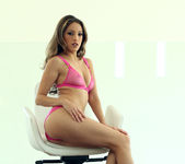 Jenna Haze - Too Horny to Take a Break 3