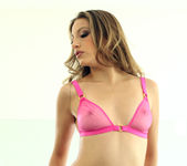 Jenna Haze - Too Horny to Take a Break 11