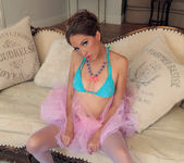 Jenna Haze the Bad Ballerina 2
