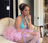Jenna Haze the Bad Ballerina 5