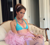 Jenna Haze the Bad Ballerina 6