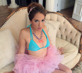 Jenna Haze the Bad Ballerina 7