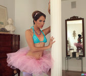 Jenna Haze the Bad Ballerina 29