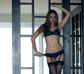 Jenna Haze - Showing Off My Tight Little Pussy 21