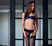 Jenna Haze - Showing Off My Tight Little Pussy 26
