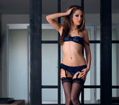 Jenna Haze - Showing Off My Tight Little Pussy 27