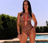 Ann Marie Rios - Outdoors Again 4