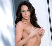 Chanel Preston - Naked Play Time 21