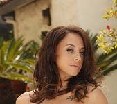 Chanel Preston - Pampered Public Pussy Time 16