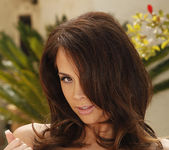 Chanel Preston - Pampered Public Pussy Time 17