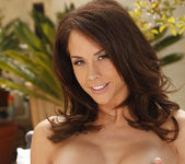 Chanel Preston - Pampered Public Pussy Time 18