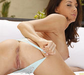 Chanel Preston - Pampered Public Pussy Time 24