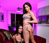 Jessica Jaymes and Chanel Preston 10