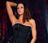 Chanel Preston - Lingerie and Toys 4