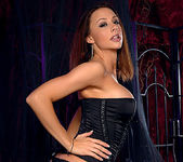 Chanel Preston - Lingerie and Toys 5