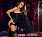 Chanel Preston - Lingerie and Toys 6
