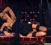 Chanel Preston - Lingerie and Toys 12