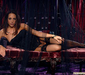 Chanel Preston - Lingerie and Toys 13