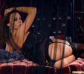 Chanel Preston - Lingerie and Toys 15