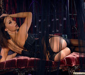 Chanel Preston - Lingerie and Toys 17