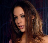 Chanel Preston - Lingerie and Toys 29